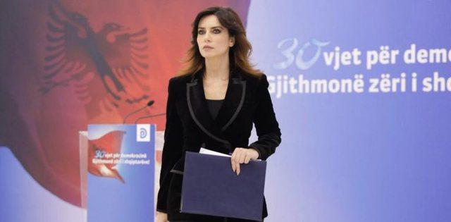 Përgjimet e mafias italiane, PD: Kjo është qeveria më e keqe