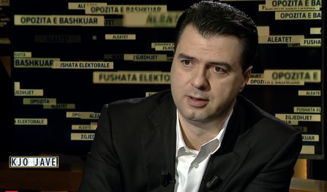 Basha komenton përgjimet dhe ironizon: Vaksinën në Shqipëri