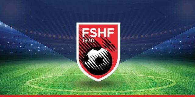 FSHF shtyn sërish rinisjen e Kategorisë së Parë dhe të