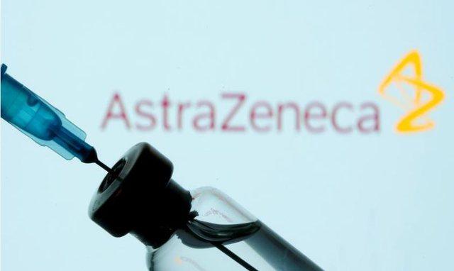 BE kërkon përgjigje nga AstraZeneca për vonesat në