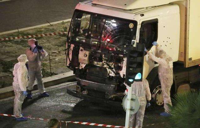 Masakra me 86 të vdekur në Francë, nis hetimi edhe në