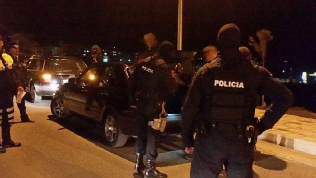 """Kërkohet nga drejtësia italiane, arrestohet """"i forti"""" i"""