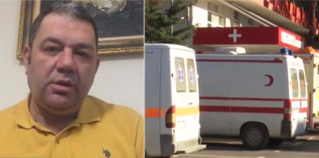 Nëndrejtori i ISHP-së: Në Shqipëri po qarkullon një