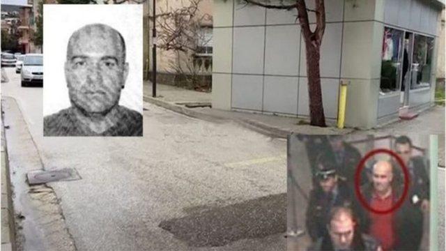 Atentati në Vlorë/ Mitro: Kam qenë me kurriz, s'kam