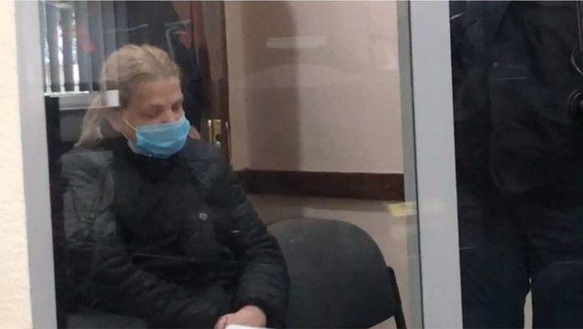 Skandali tek Covid-2, Gjykata e Apelit le në burg Tire Alldërvishin