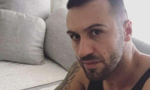 Babai vret djalin në Prishtinë, viktima plagosi reperin e njohur