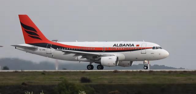 Vizita e Ramës në Athinë, mediat greke shkrim për avionin