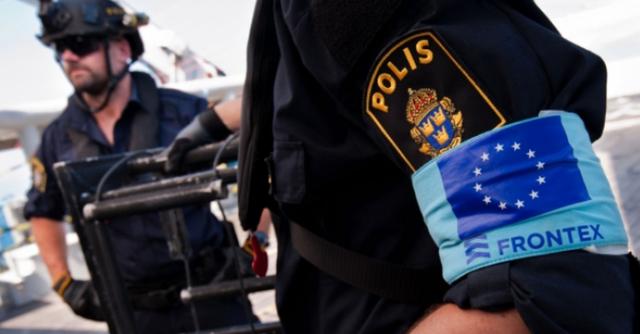 Frontex tërhiqet nga kufiri Hungari-Serbi