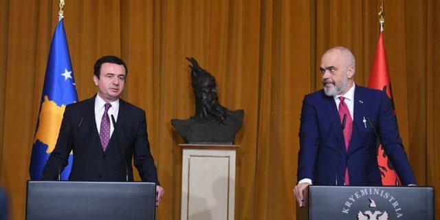 Kosova sërish 'në duart' e Albin Kurtit, si do jetë