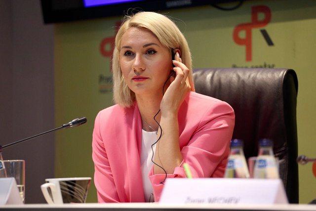 Fitorja e Kurtit, analistja Emini për Politiko: Kosova s'ka