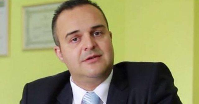 U arrestua në sallën e gjyqit, mjeku Edvin Prifti kërkon heqjen e