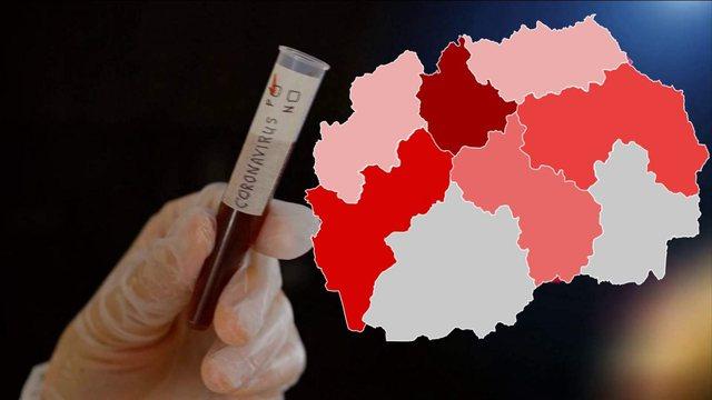 Covid-19, Maqedonia e Veriut do të marrë vaksinën ruse Sputnik V