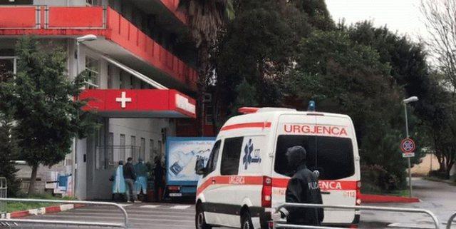 Ministria e Shëndetësisë jep shifrat: 15 humbje jete dhe mbi