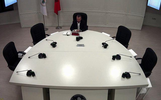 KQZ refuzon tri parti në zgjedhjet e 25 prillit, regjistron tetë