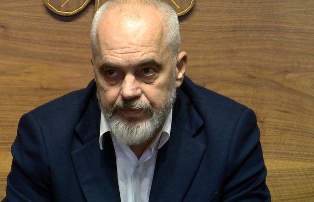 Rama demands dialogue with the opposition: Give ideas on how to conduct the