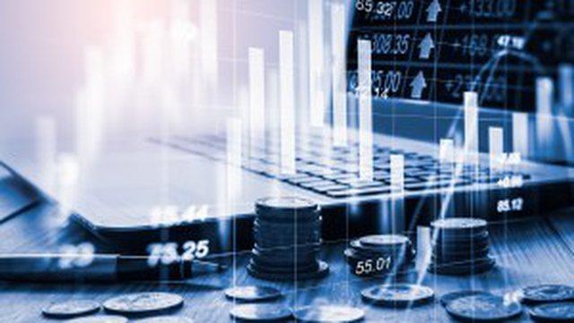 Borxhi arrin në 77.8% të PBB-së më 2020, stoku zgjerohet me