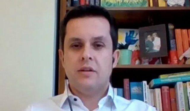 Mjeku kërkon ashpërsimin e masave anti-Covid: 4-5 javët që
