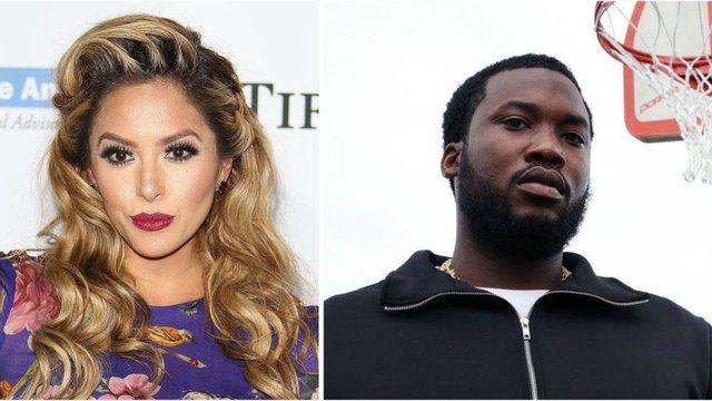 Përmend në këngën e tij Kobe Bryant, Vanessa irritohet me