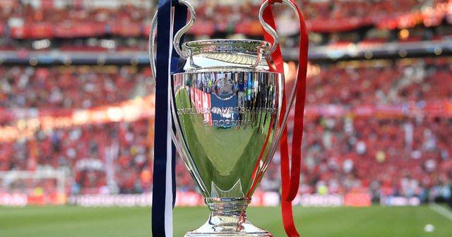 Duke nisur prej vitit 2024 do të ndryshojë formati i Champions League,