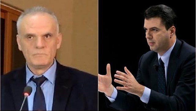 U largua nga lista finale e koalicionit me Bashën, sqaron Mustafa Lici