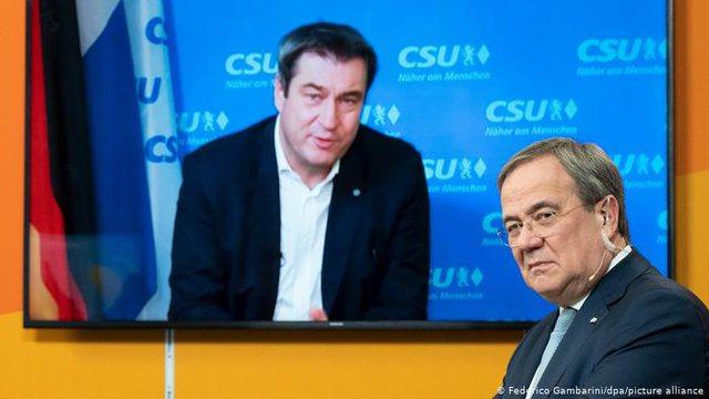 Politika e jashtme gjermane: Ç'pamje do të ketë ajo me
