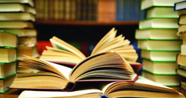 Shpallet fituesi i edicionit të gjashtë të çmimit letrar