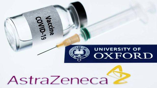 Kërkon më shumë prova, Zvicra nuk e miraton vaksinën e