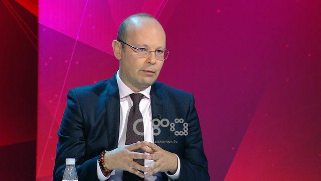 Kaso: Basha i ka vlerësuar aleatët në bazë të
