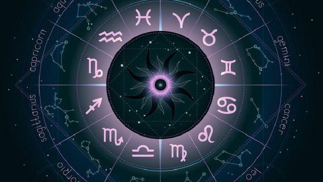 Horoskopi për ditën e sotme, 2 mars 2021