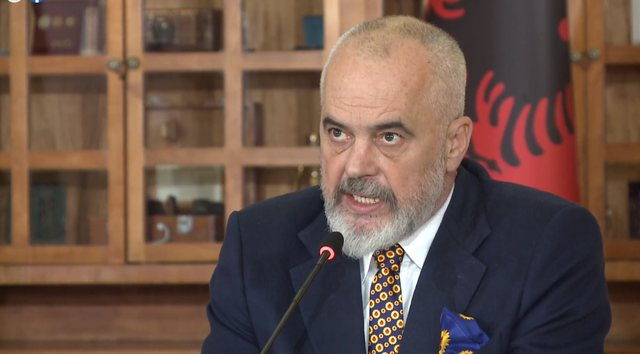 Revolucioni Dixhital/ Rama bën bilancin: Shqiptarët kanë kursyer