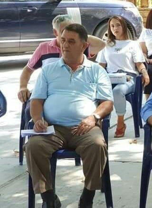 Ish-nënprefekti i Vlorës ndërron jetë nga Covid-19
