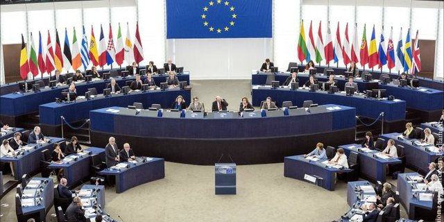EP Foreign Affairs Committee adopts resolution on Albania: Punishment of vote