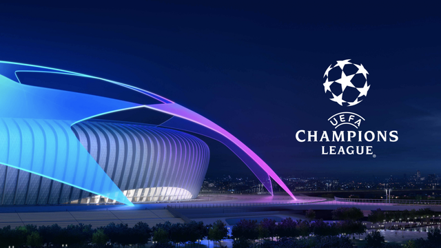 Unprecedented in the Champions League, Liverpool-Leipzig is played again in
