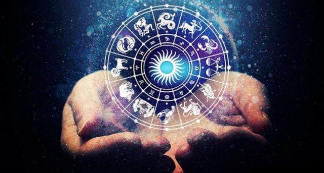 Horoskopi 5 mars, mësoni shenjat me fat