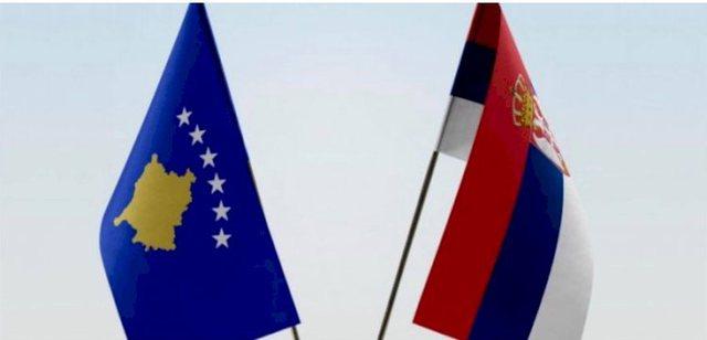10 vjet nga nisja e dialogut Kosovë-Serbi