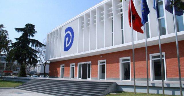 Listat për deputetë/ Basha dhe tre aleatë pritet të