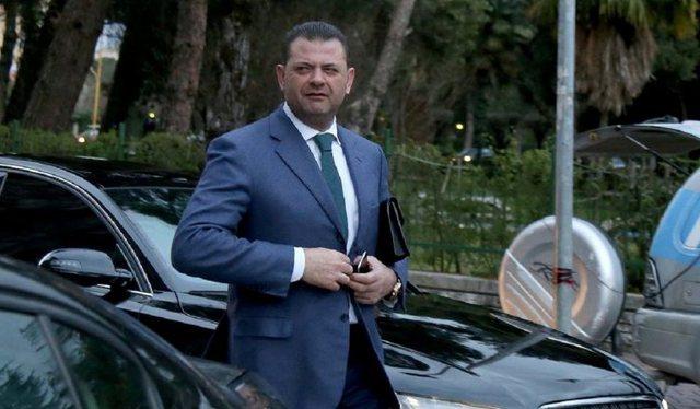 Tom Doshi renditet i pari në listën e PSD, kandidon në dy qarqe