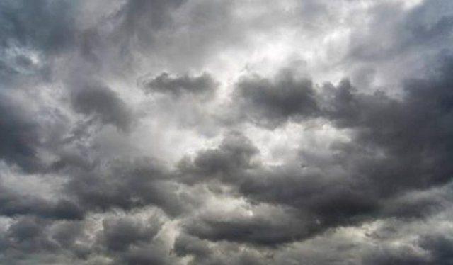 Ulen temperaturat, parashikimi i motit për ditën e sotme