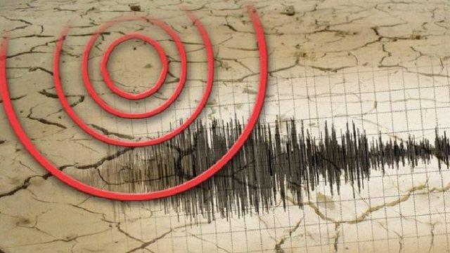 Sërish tërmet në Greqi, panik te qytetarët