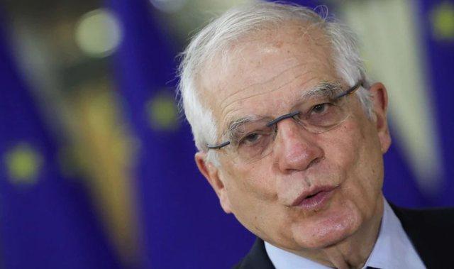 Borrell raporton për dialogun Kosovë-Serbi