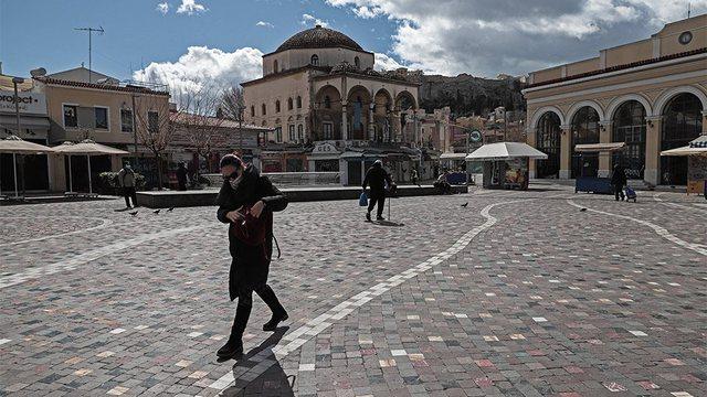 Greqia synon të festojë Pashkët pa shumë kufizime, masat