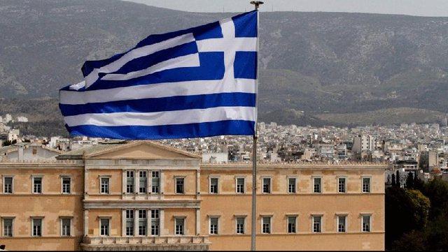 200 vjet nga fillimit i revolucionit, Greqia feston sot pavarësinë