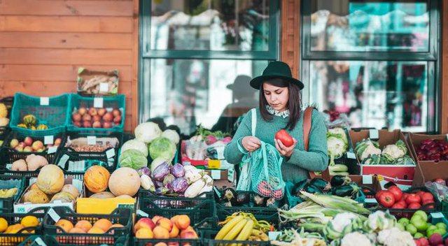 22 ushqime me shumë fibra që duhet të hani