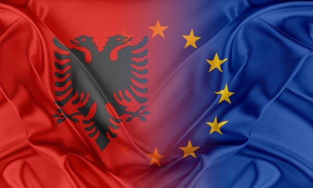 Pandemia/ BE disburson 90 milion euro ndihmë ekonomike për