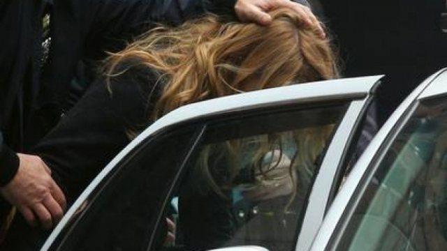 Mashtronin për ndihma për të mitur, arrestohet 24-vjeçarja