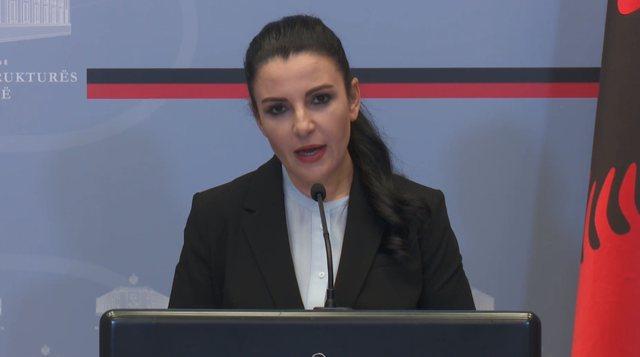 Balluku: Kontrollorët që kanë braktisur detyrën do nxirren