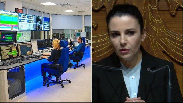 Tenderët e Ballukut në Albcontrol: 400 mijë euro për