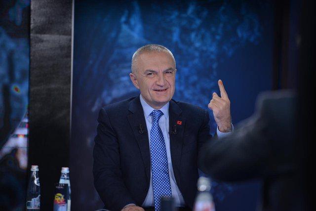 """""""Vjen shpesh në Vlorë"""", Meta tregon telefonatën me"""
