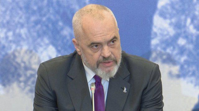 Gazetari: Rama kandidon në Durrës se mendon se do të krijojë