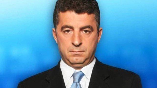 Ekzekutohet me gjashtë plumba gazetari grek, mbulonte kronikën e